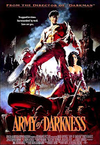 Army of Darkness (Evil Dead 3: El Ejército de las Tinieblas)<br><span class='font12 dBlock'><i>(Army of Darkness)</i></span>