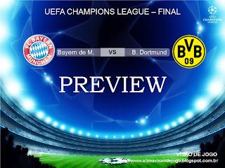 decisão uefa champins league 2012/13