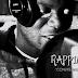 "#RAPBOX - Ep. 25 - Rappin Hood - Convite para dançar ""Feat. Lakers e Pá"" (Download Vídeo 2013)"