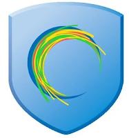 Hotspot Shield & VPN Proxy ELITE v3.7.8