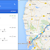 How to reach fastest to Mumbai from Nashik?