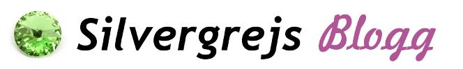Silvergrejs Blogg