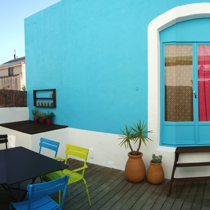 blog.oanasinga.com-interior-design-photos-terrace-makeover+(4) border=