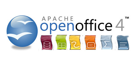 Andrea hardware blog apache openoffice 4 1 5 - Open office free download for windows 8 ...
