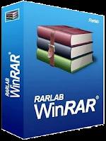 Download WinRAR 5.00 Final