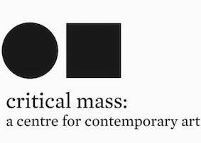 critical mass art