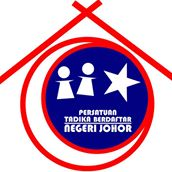 Kindergarten Johore Club