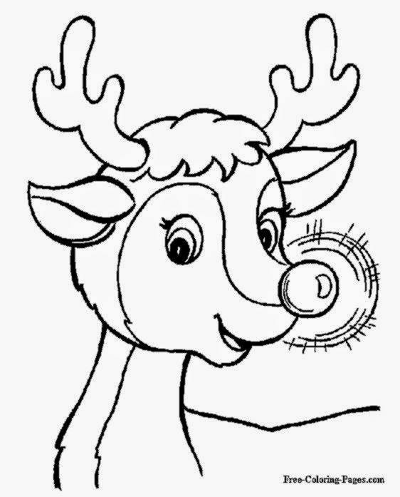 "Search Results for ""Free Santa Coloring Pages To Print/page/2 ..."