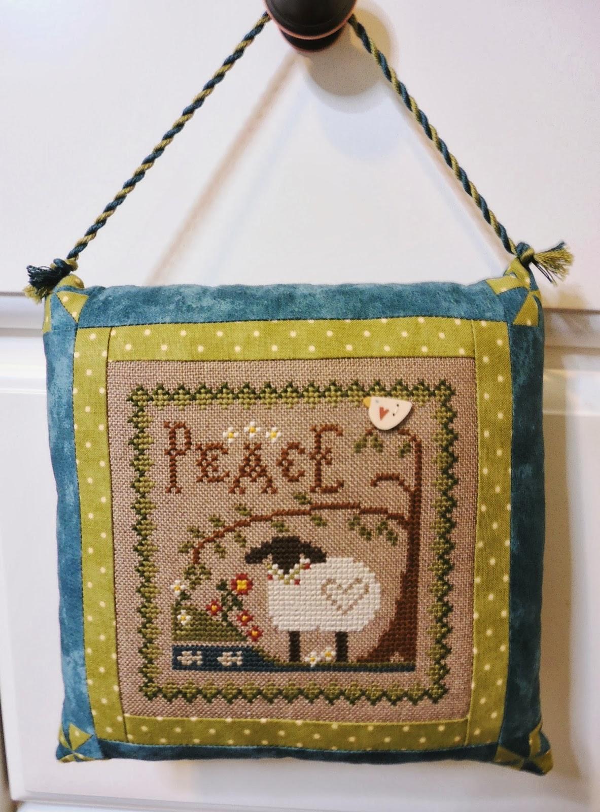 http://4.bp.blogspot.com/-e4mCgVCjebU/Uu5b8Tj5mrI/AAAAAAAAEIk/jszpPiFiDEY/s1600/Peace+Sheep+1.jpg