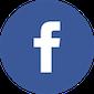 Ακολουθήστε τη σελίδα μας στο Facebook