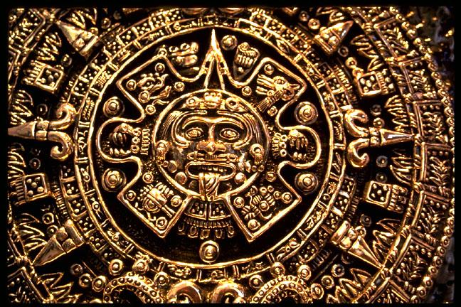 Maya calendar  Wikipedia