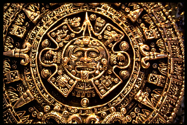 Find your Galactic Dreamspell Mayan  MYSTICMAMMACOM