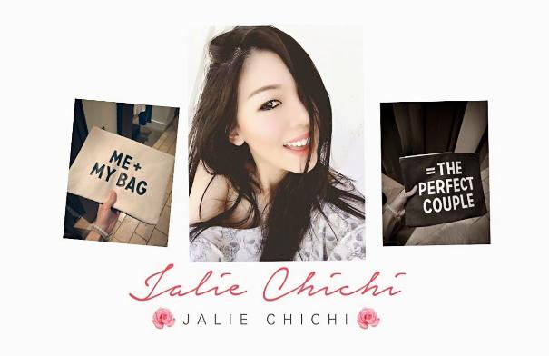 Jalie Chichi
