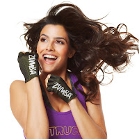 http://www.zumba.com/en-US/store-zin/US/product/could-this-be-glove?color=Love+Me+Lime