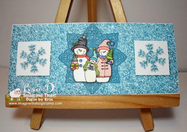 http://4.bp.blogspot.com/-e4pPecfpAYk/VLr5WkRb_qI/AAAAAAAAUGk/INXklvHlKeA/s1600/DDDoodles_IT_JanBT_winter_arabesque.jpg