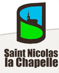 Mairie de Saint Nicolas.