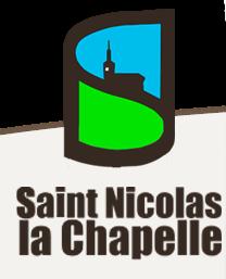 Mairie de Saint Nicolas.