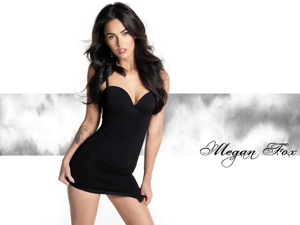 http://4.bp.blogspot.com/-e4qO3VFc6UY/T8ZxCvNFolI/AAAAAAAAEIk/X_tte6FF8Cg/s1600/wHD7_Megan+Fox.jpg