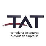 Grupo TAT