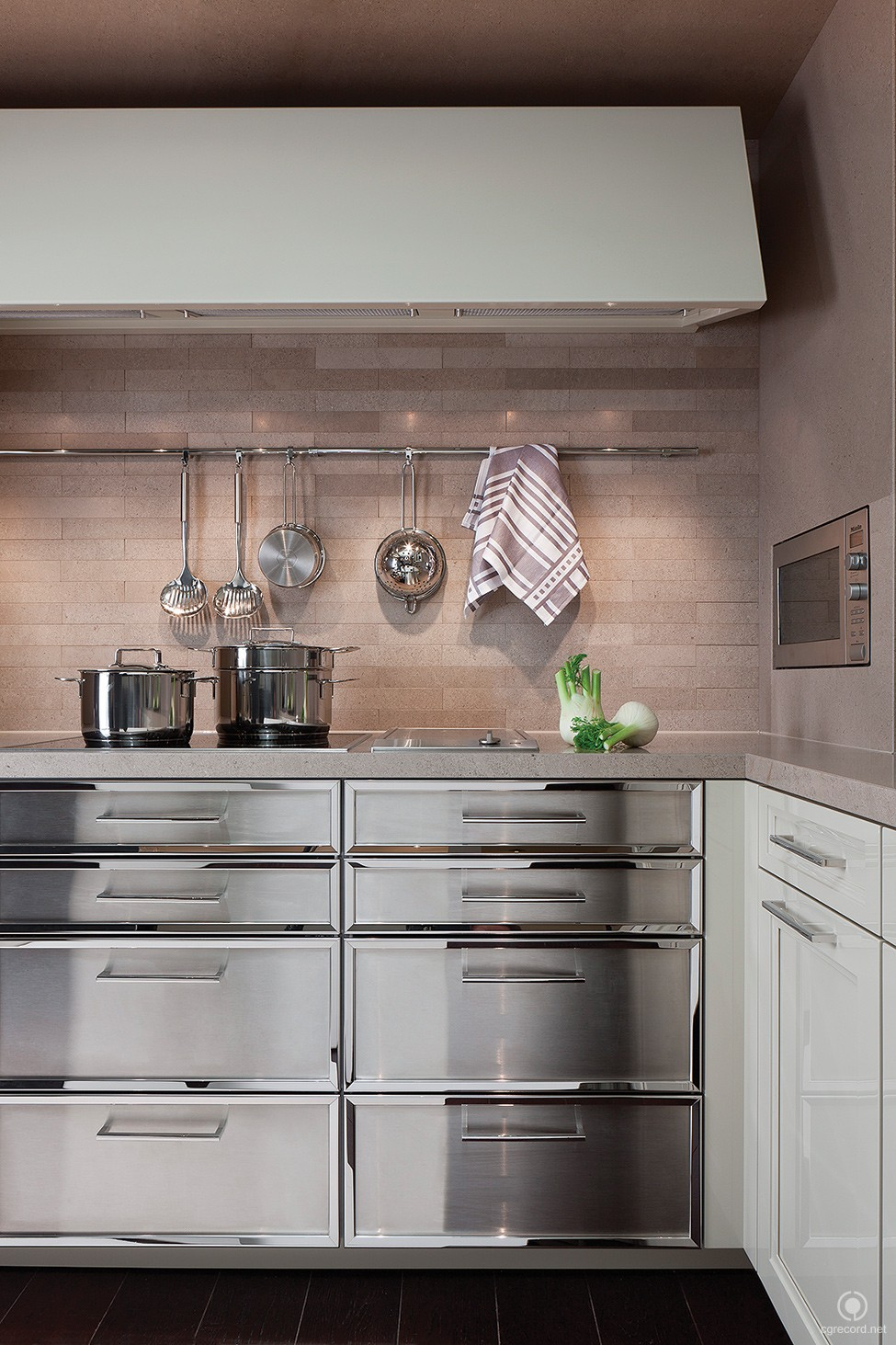 siematic kitchens. Black Bedroom Furniture Sets. Home Design Ideas