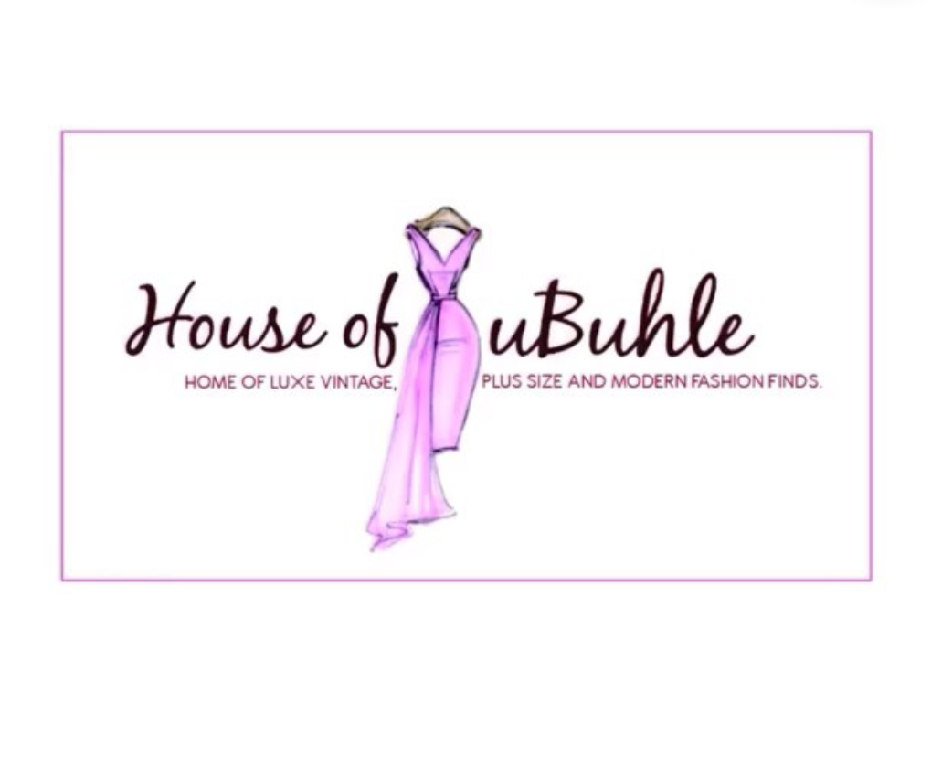 House Of Ubuhle