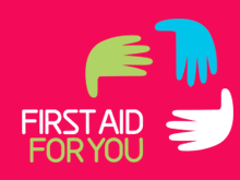 WIN a First Aid Kit Thanks to First Aid For You