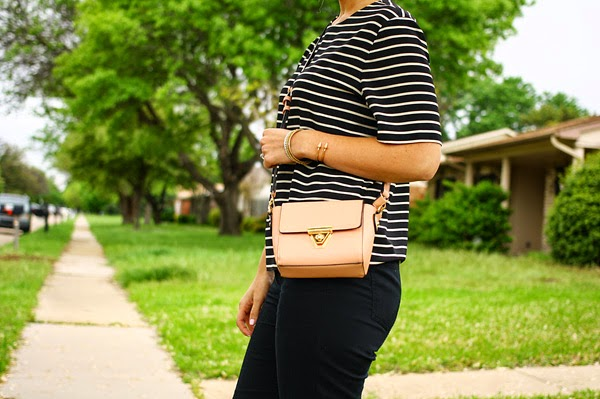 classic_stripes