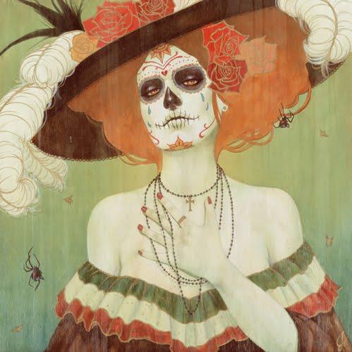 Fechas Hablaremos De Una Tradicion Mexicana Que Esta Dentro Del Dia De