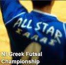 Nf Greek Futal