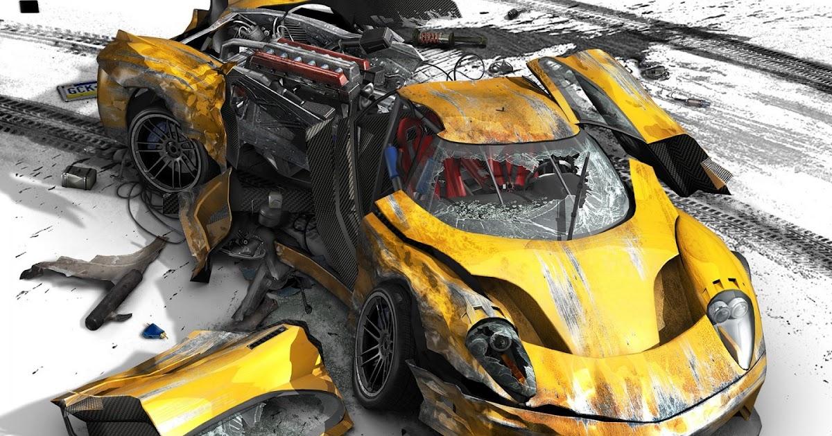 best car modification games xbox 360 oto news