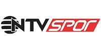 NTV Spor izle canlı