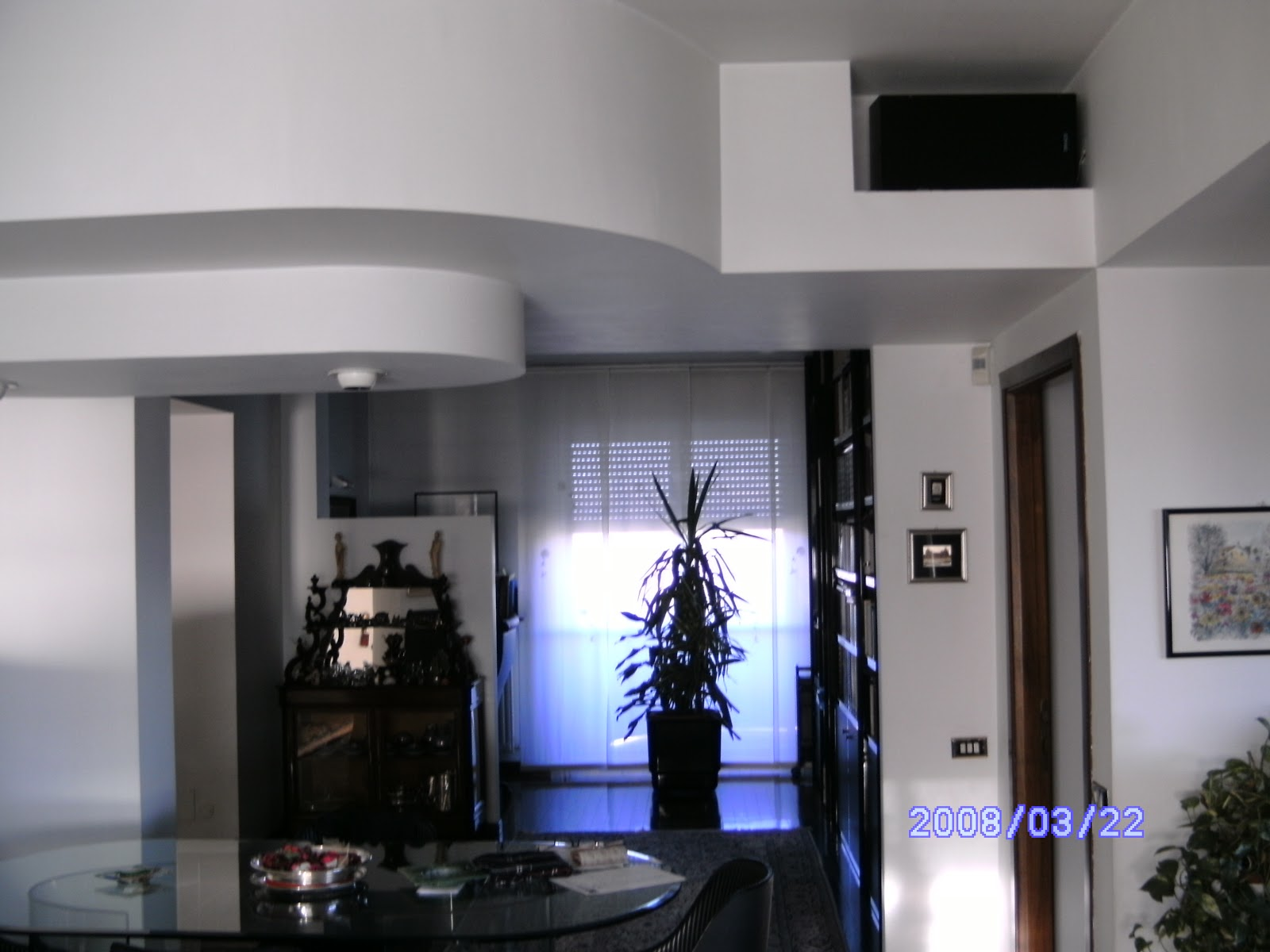 Alberto pirani la mia casa gli interni for Come progettare la mia casa