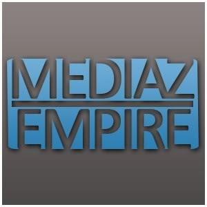MEDIAZ EMPIRE