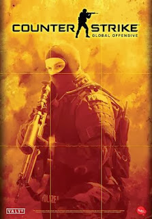 Counter-Strike Global Offensive Torrent