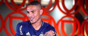 Bahia vai enfrentar o mais bem pago da América do Sul