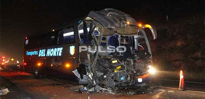 Daniel Navarro Car Accident