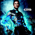Watch Online First Look :Ra. One Official Trailer in HD