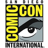 Information about the The Art Directors Guild Illustrators Comic-Con Panel Has Been Released