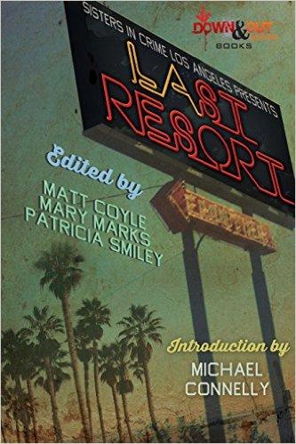 LAst Resort