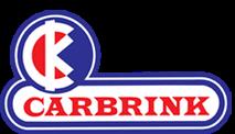 CARBRINK