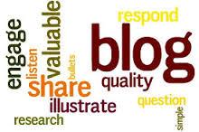 10 Mudah Cara Meningkatkan Traffic Blog