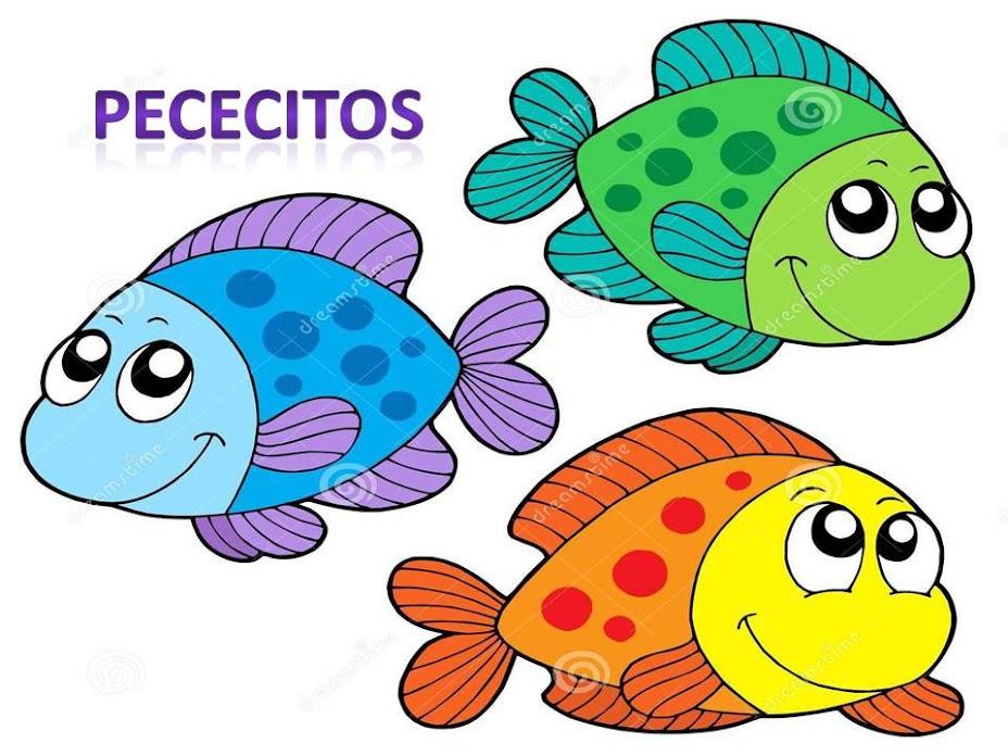 PECECITOS