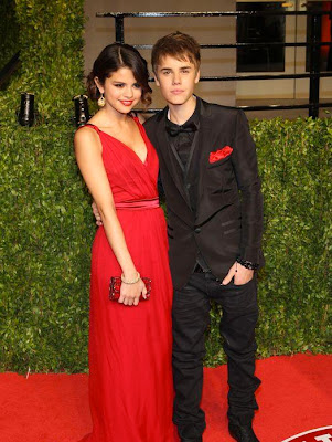 selena gomez with justin bieber. house Selena Gomez and Justin