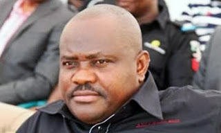 Wike's Faction At Its Wit's End …As Jonathan Plans To Dump Bamanga, Secondus
