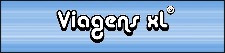 Viagens XL