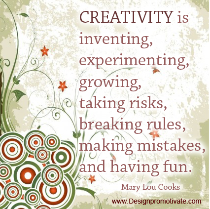 http://quoteicons.com/creativity-quotes/23-inspirational-quotes-to-encourage-your-creativity/4/