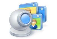 Como usar o ManyCam, Foto grande no MSN e tal