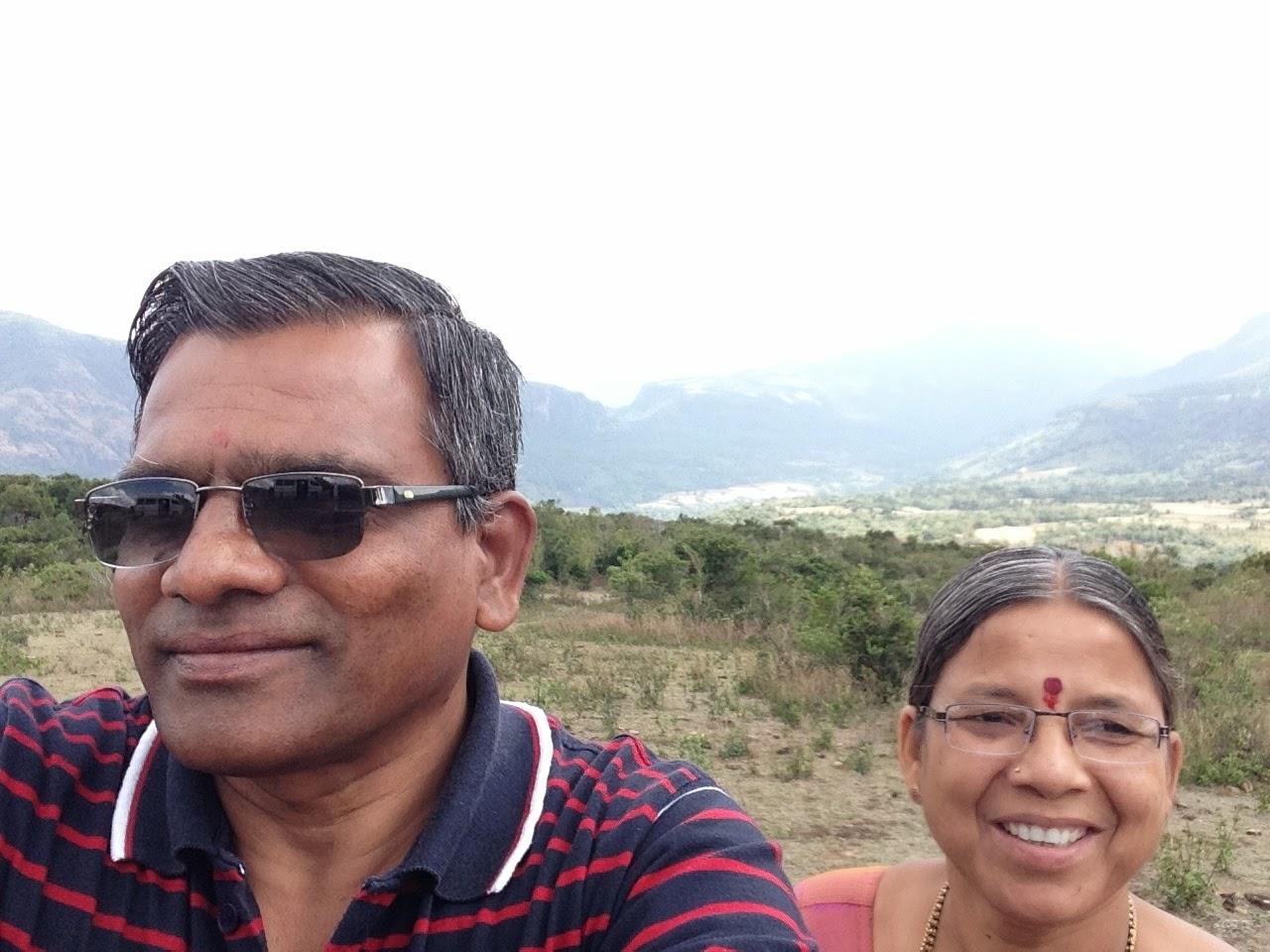 day 01 negombo munneswaram anuradapura arrive to sri lanka