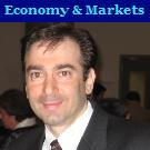 federal reserve columnist