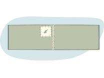 Cara Membuat Bantal Stensil 4